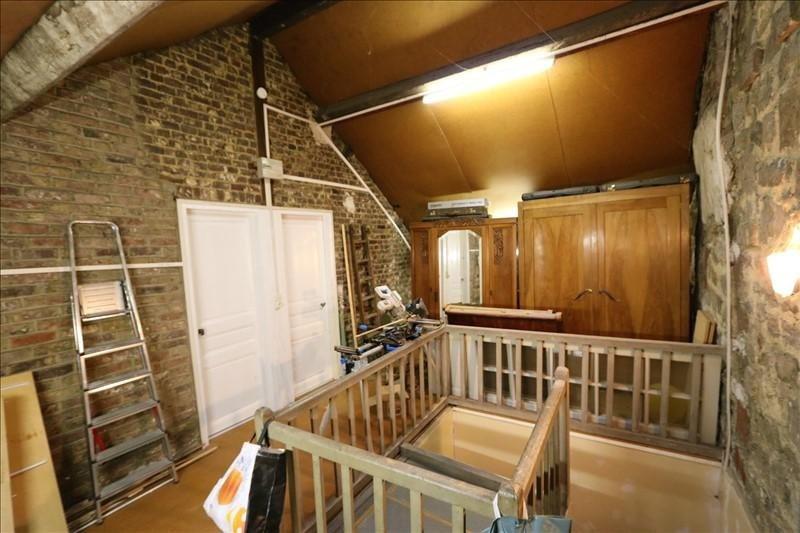 Vente maison / villa Creil 249000€ - Photo 7