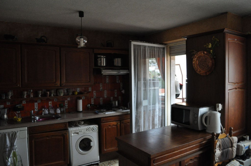 Vente appartement Nice 375 000€ - Photo 16