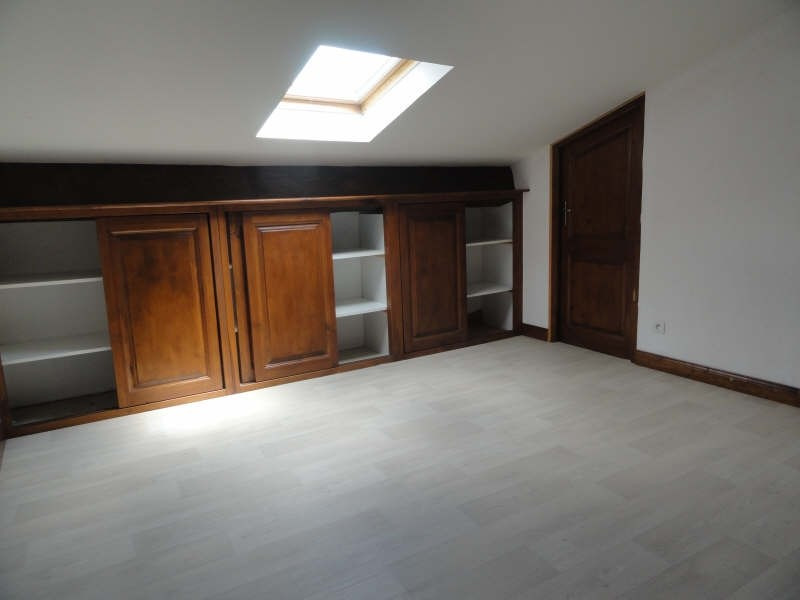 Vente appartement Mirepoix 89 000€ - Photo 5