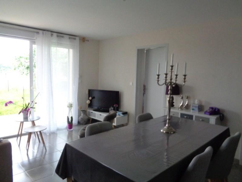 Location appartement Thouare sur loire 560€ CC - Photo 2