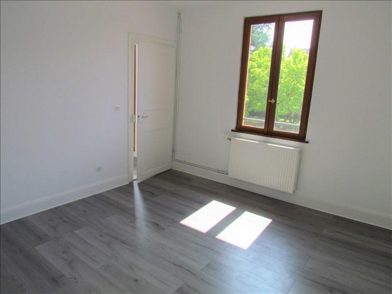 Vente appartement Oberhausbergen 249900€ - Photo 4