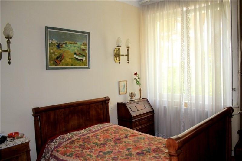 Deluxe sale house / villa Royan 590000€ - Picture 7