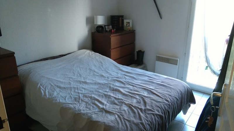 Vente appartement Toulon 147000€ - Photo 7