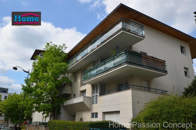 Vente appartement Rueil malmaison 179000€ - Photo 1