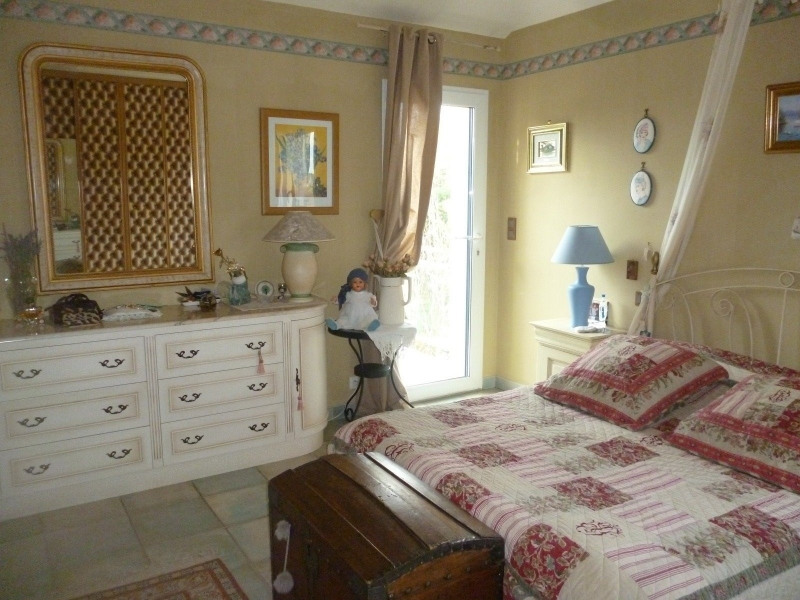 Deluxe sale house / villa Belz 560 000€ - Picture 8