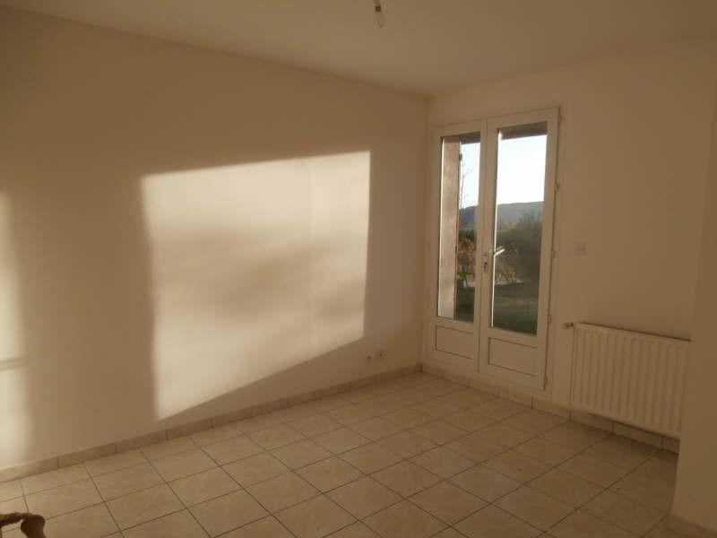 Rental house / villa Pierrevert 1 250€ CC - Picture 6