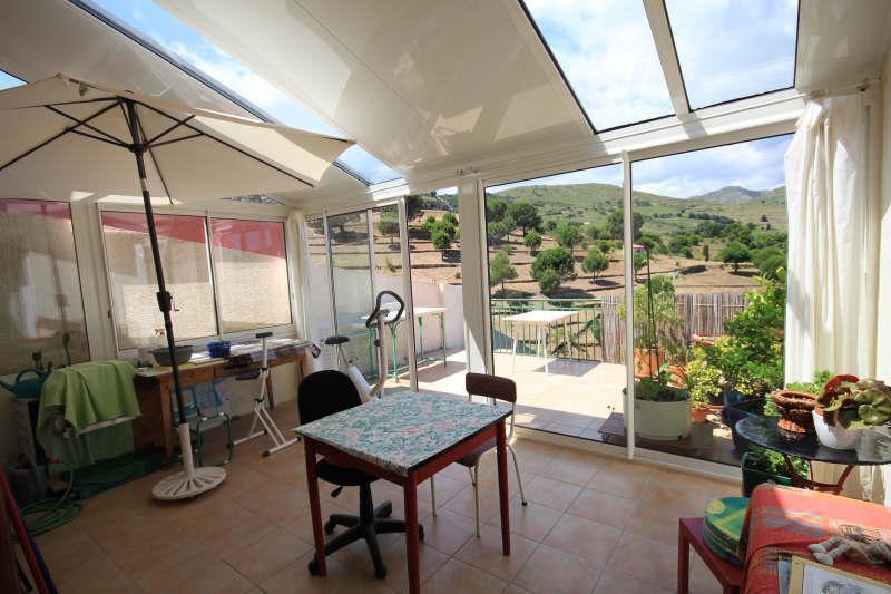 Vente maison / villa Port vendres 472000€ - Photo 4