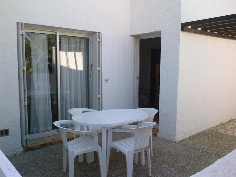 Location vacances appartement Port leucate 305,78€ - Photo 2