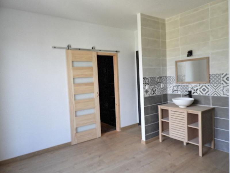 Vente de prestige maison / villa Vaux sur mer 676000€ - Photo 13