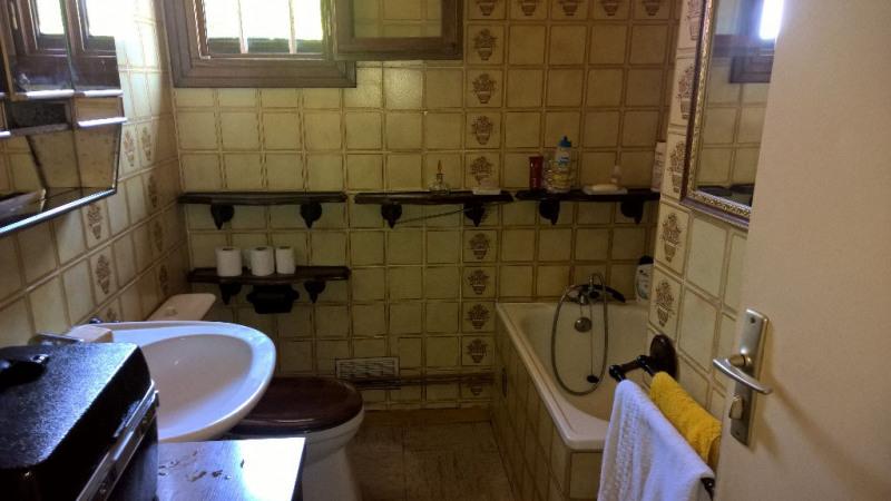 Vente maison / villa Gujan mestras 399000€ - Photo 5