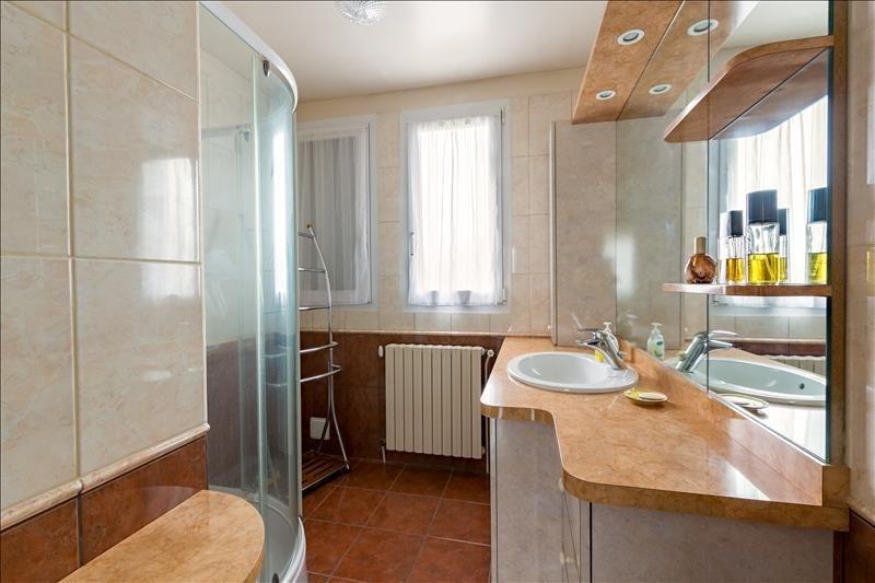 Vente maison / villa Buthiers 236000€ - Photo 11