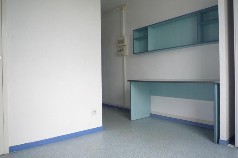 Location appartement Dijon 337€ CC - Photo 2