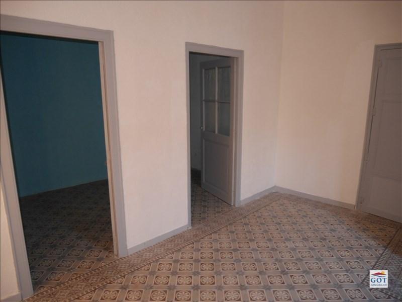 Revenda casa St laurent de la salanque 117000€ - Fotografia 3
