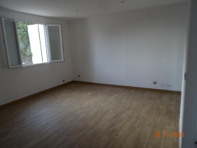Vente maison / villa Uzes 399900€ - Photo 4