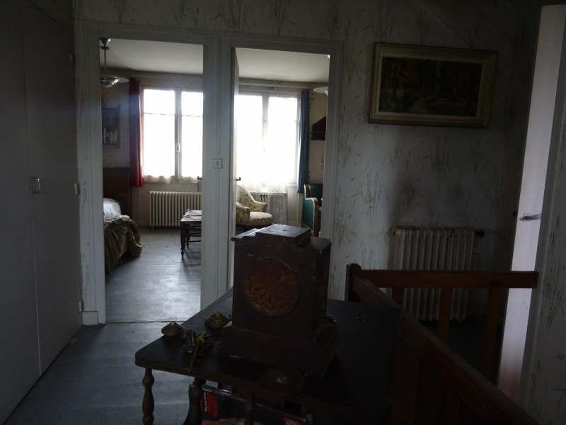 Vente maison / villa Chateauneuf sur loire 139000€ - Photo 4