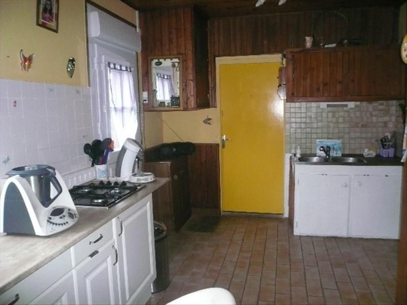 Vente maison / villa Sancerre 57000€ - Photo 4