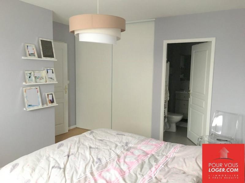 Location maison / villa Outreau  - Photo 7