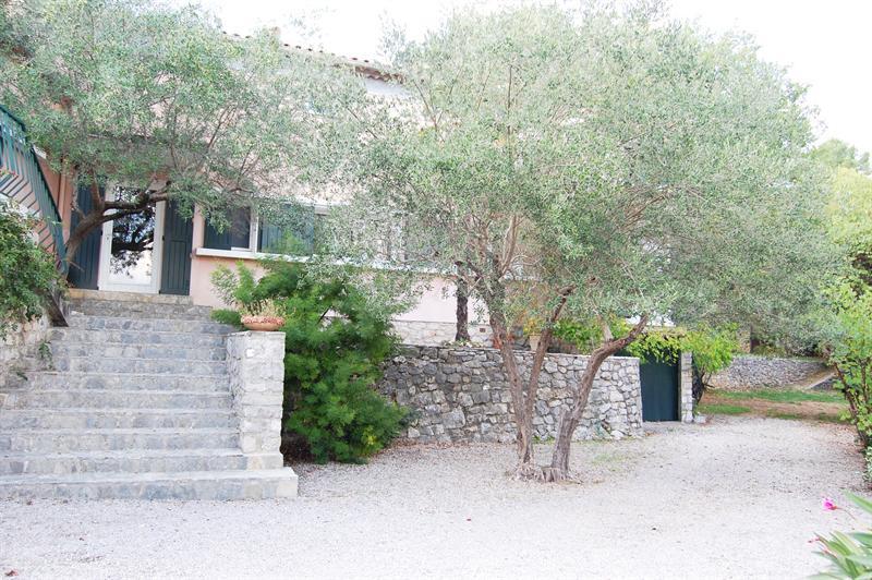 Vente de prestige maison / villa Fayence 945000€ - Photo 7