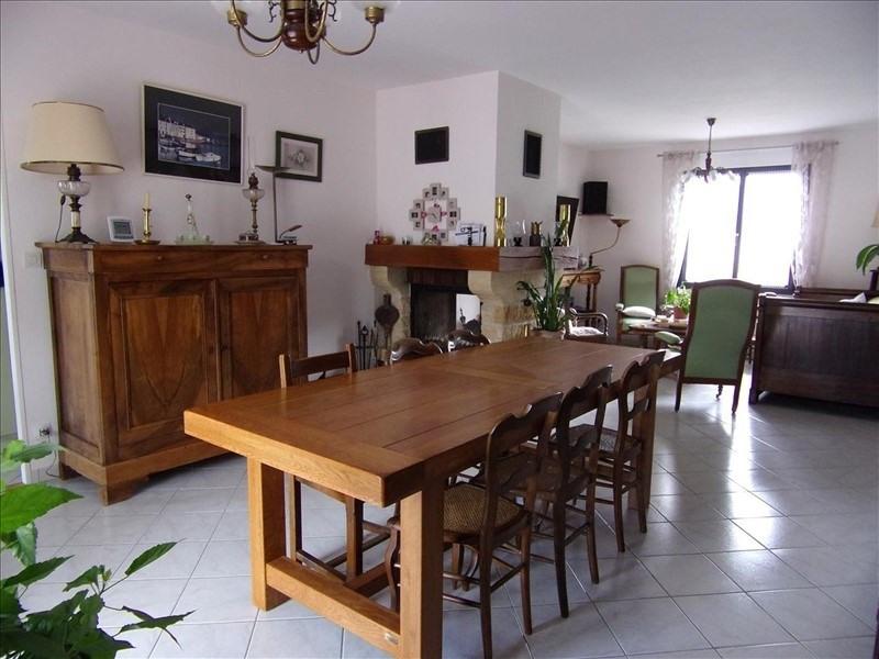 Vente maison / villa Maintenon 328000€ - Photo 3