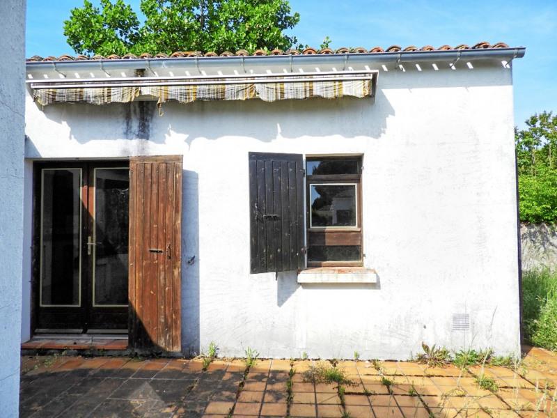 Vente maison / villa Saint palais sur mer 221550€ - Photo 2