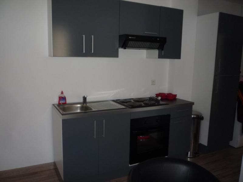 Location appartement Châlons-en-champagne 500€ CC - Photo 3