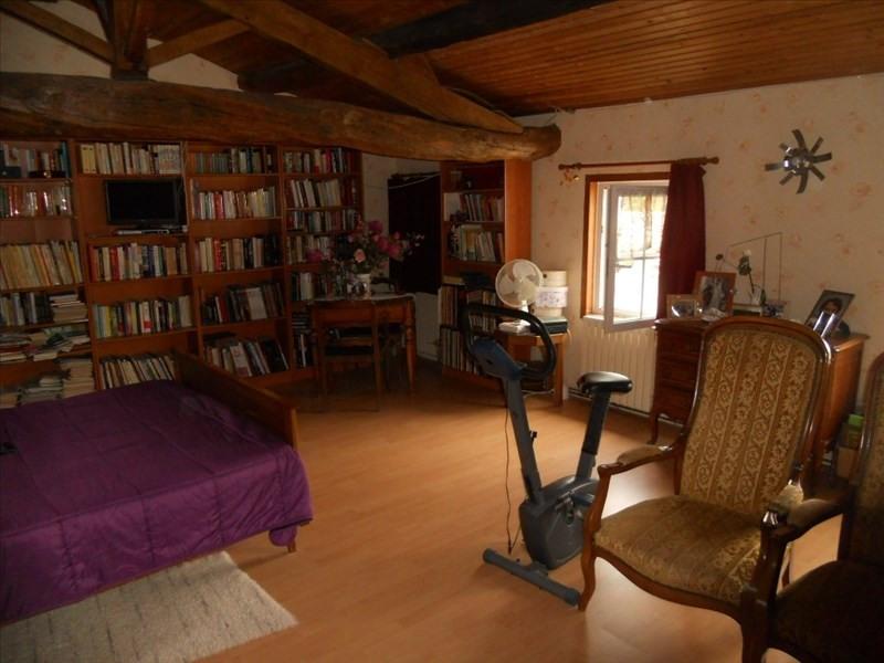 Vente maison / villa Niort 223800€ - Photo 10