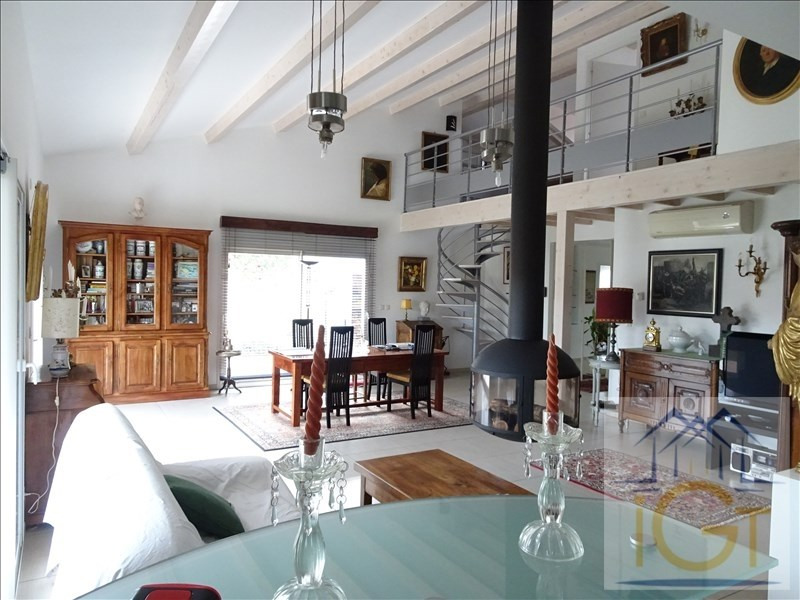 Vente maison / villa Chatelaillon plage 546000€ - Photo 2