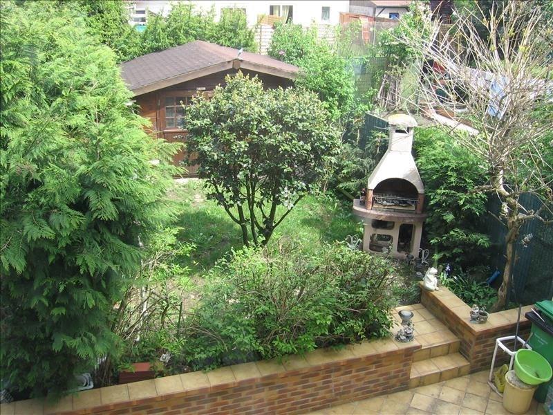Vente maison / villa Spay 191000€ - Photo 3