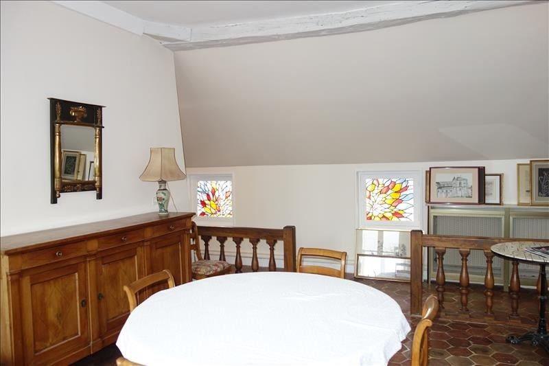 Rental apartment Versailles 2 210€ CC - Picture 5