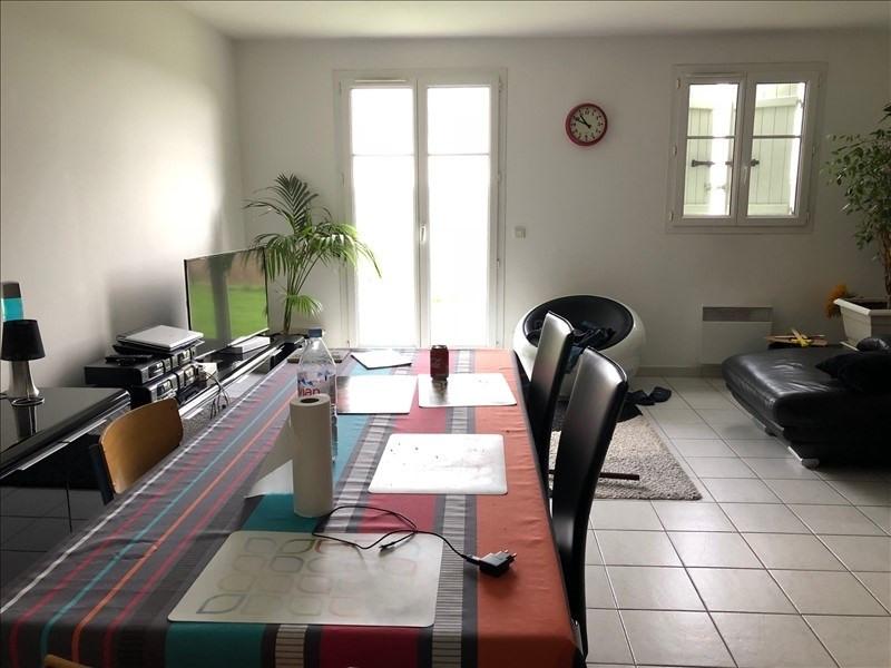 Vente maison / villa Combs la ville 319600€ - Photo 5