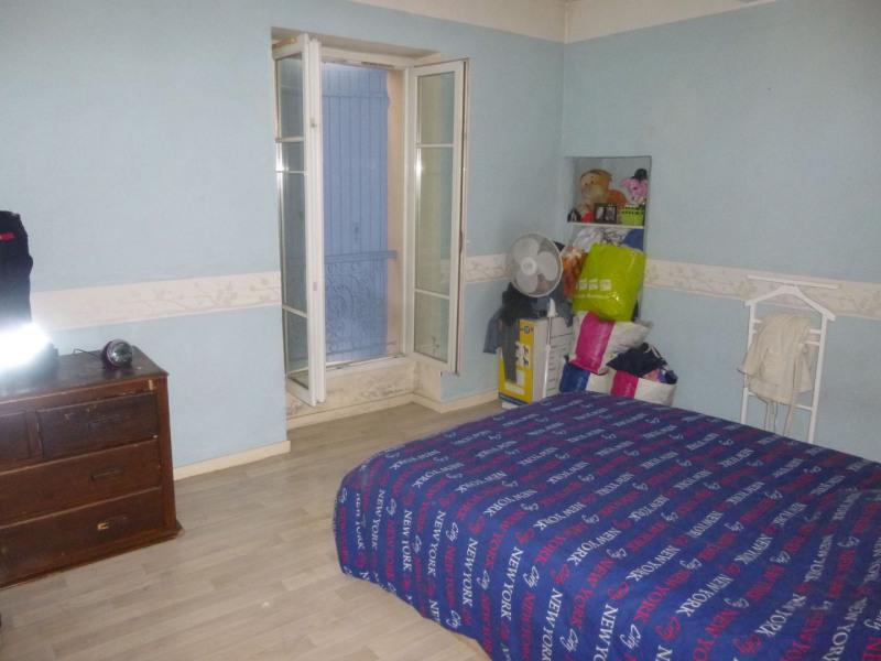 Rental apartment Althen des paluds 674€ CC - Picture 10