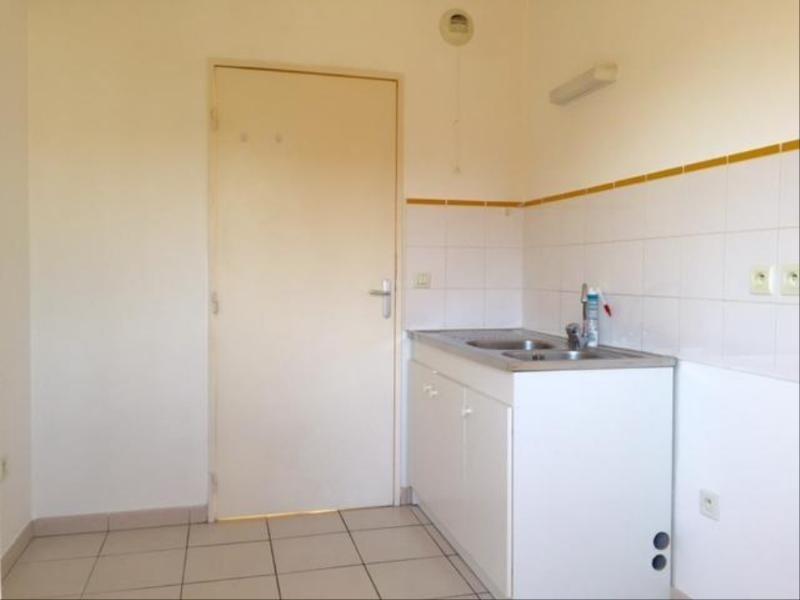 Location appartement Marseille 9ème 862,61€ CC - Photo 4