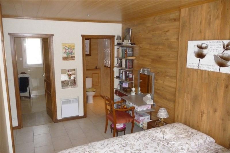 Sale house / villa Mussidan 200000€ - Picture 10