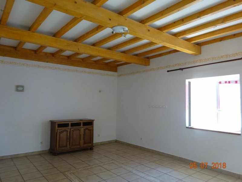 Sale house / villa Larnage 185000€ - Picture 7