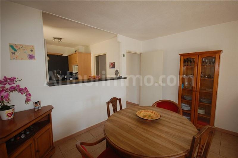 Sale apartment Frejus 174000€ - Picture 2