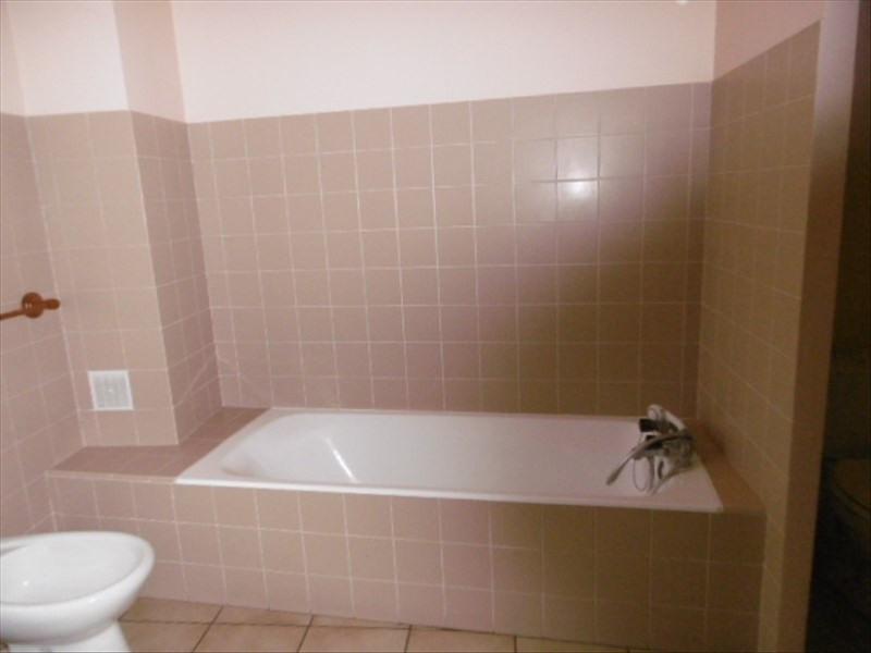 Location appartement Figeac 680€ CC - Photo 6
