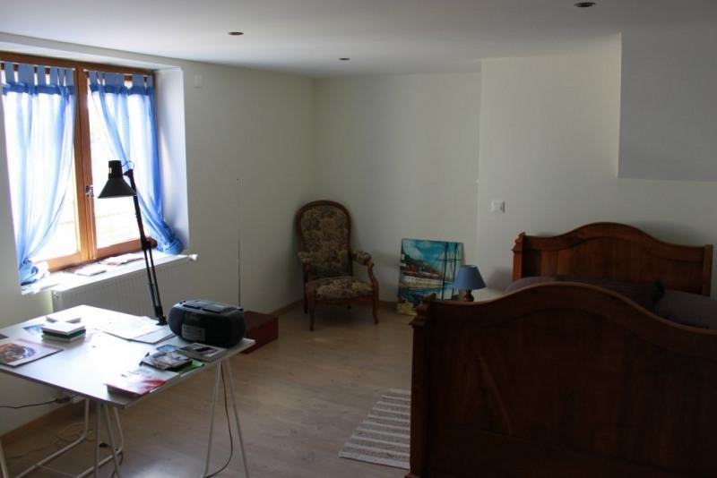 Vente maison / villa Montseveroux 364500€ - Photo 11