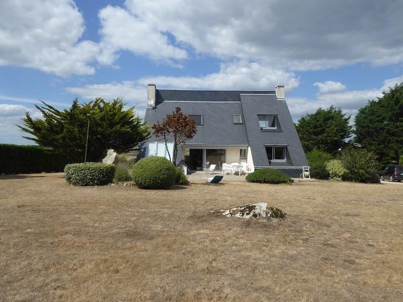 Vente de prestige maison / villa Carnac 1257600€ - Photo 3