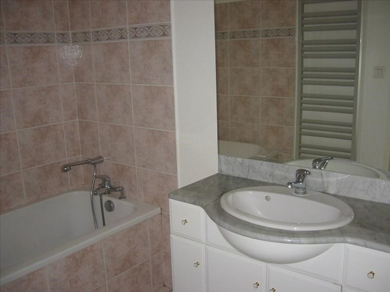 Location appartement Roanne 391€ CC - Photo 6