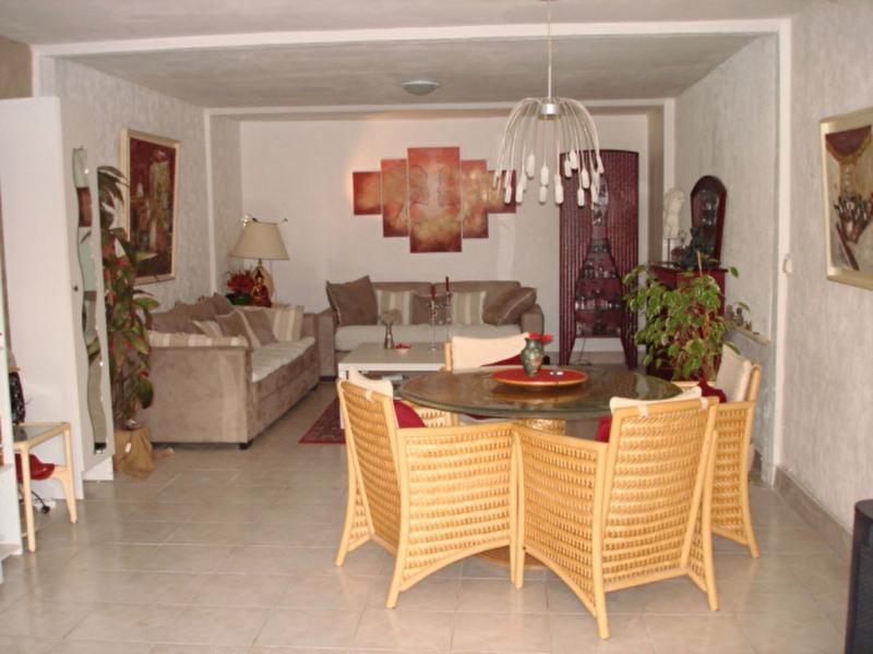 Vente de prestige maison / villa La crau 645000€ - Photo 8