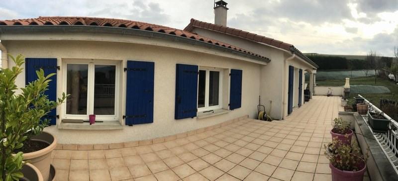 Venta  casa St chamond 305000€ - Fotografía 1