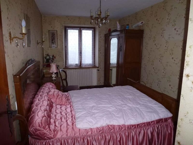 Vendita casa 73190 425000€ - Fotografia 20