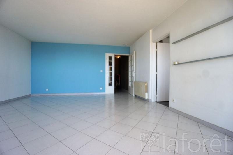 Sale apartment Beausoleil 524700€ - Picture 3