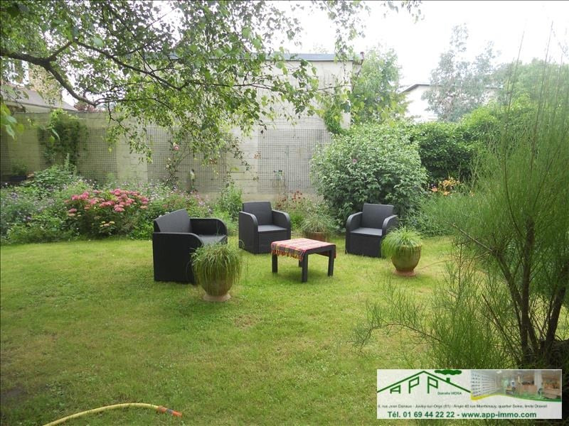 Vente maison / villa Draveil 499 000€ - Photo 5