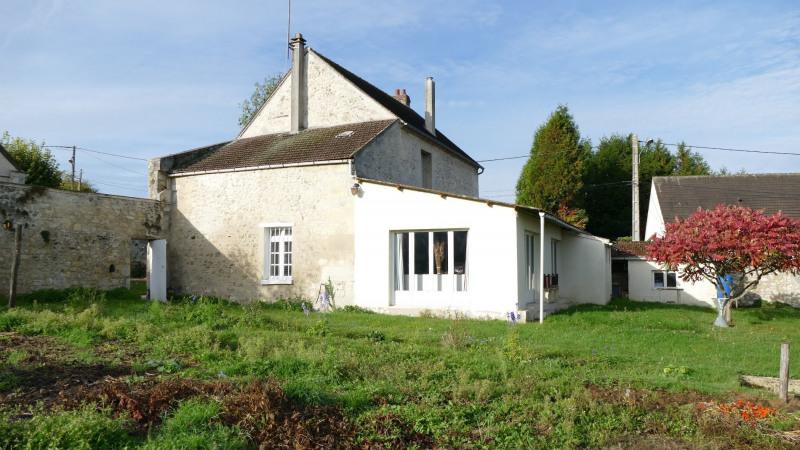 Vente maison / villa Pontpoint 364000€ - Photo 4