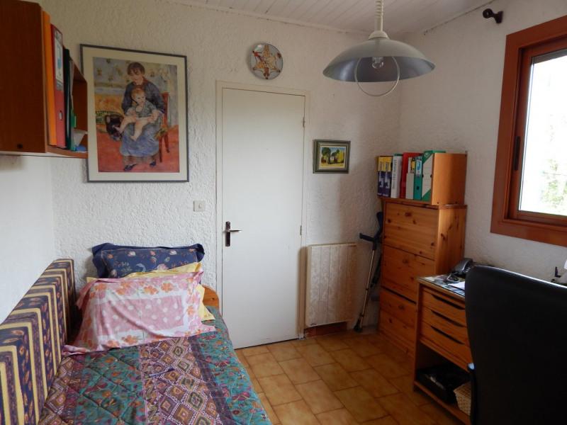 Vente maison / villa Entrecasteaux 358000€ - Photo 10