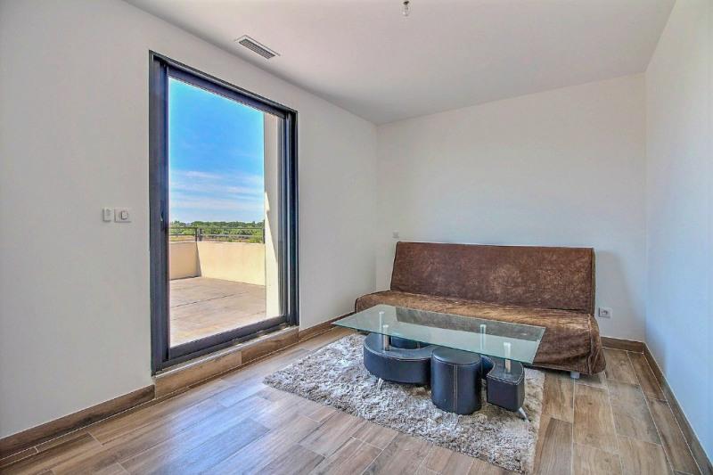 Vente maison / villa Manduel 379000€ - Photo 13
