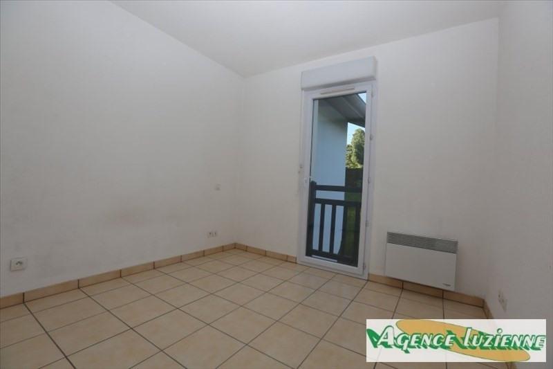 Vente appartement St jean de luz 249000€ - Photo 4