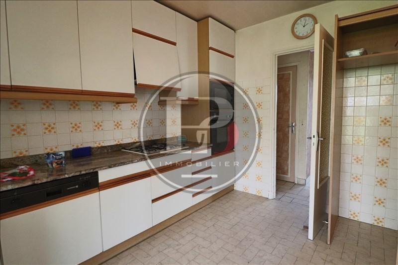 Vente maison / villa Mareil marly 795000€ - Photo 10