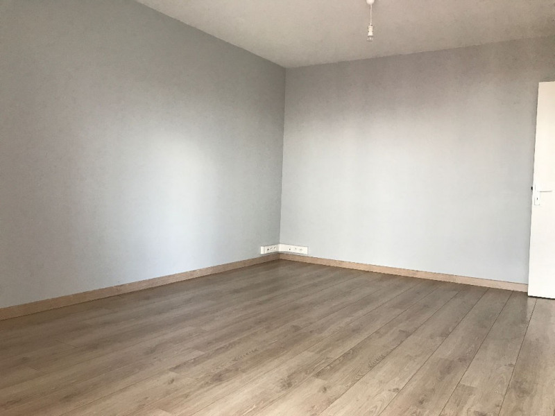 Location appartement Colomiers 630€ CC - Photo 3
